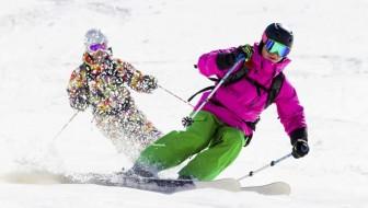 Goedkope wintersport met Skipas en Sneeuwgarantie