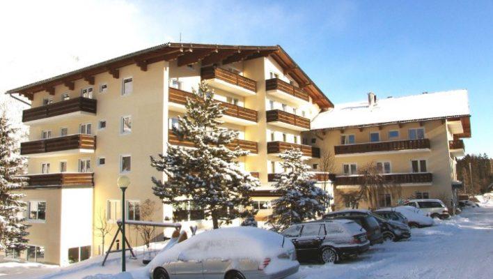 Wintersport in skigebied Ramsau a. Dachstein: tips en aanbiedingen!