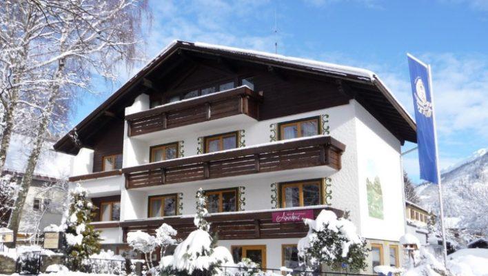 Wintersport in skigebied Bad Hindelang: tips en aanbiedingen!