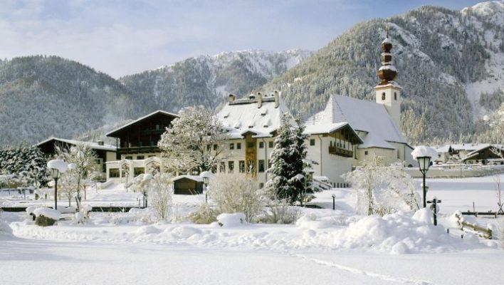 Wintersport in skigebied St. Ulrich: tips en aanbiedingen!