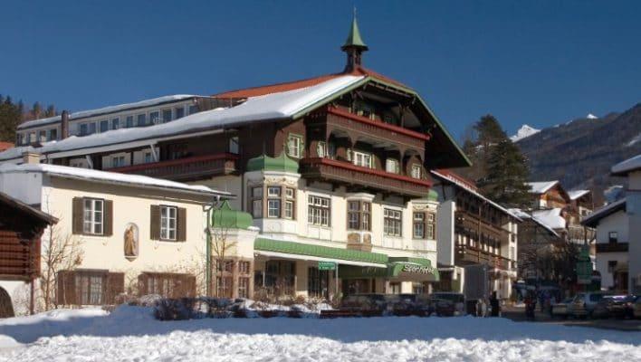 Wintersport in skigebied Igls: tips en aanbiedingen!