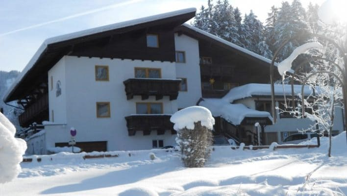 Wintersport in skigebied Bad Häring: tips en aanbiedingen!
