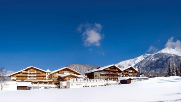 Wintersport in skigebied Seefeld: tips en aanbiedingen!