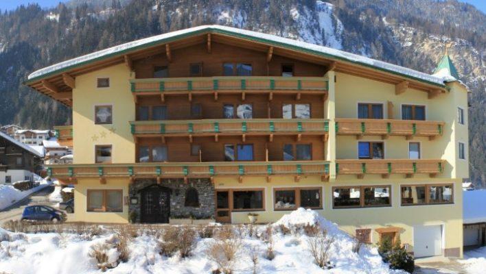 Wintersport in skigebied Schlitters (Zillertal): tips en aanbiedingen!