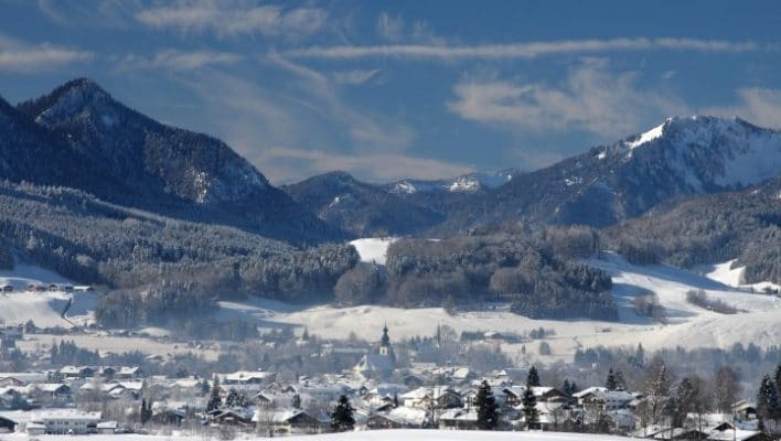 Wintersport in skigebied Inzell (Chiemgau): tips en aanbiedingen!