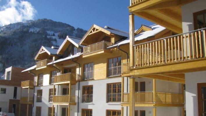Wintersport in skigebied Rauris: tips en aanbiedingen!