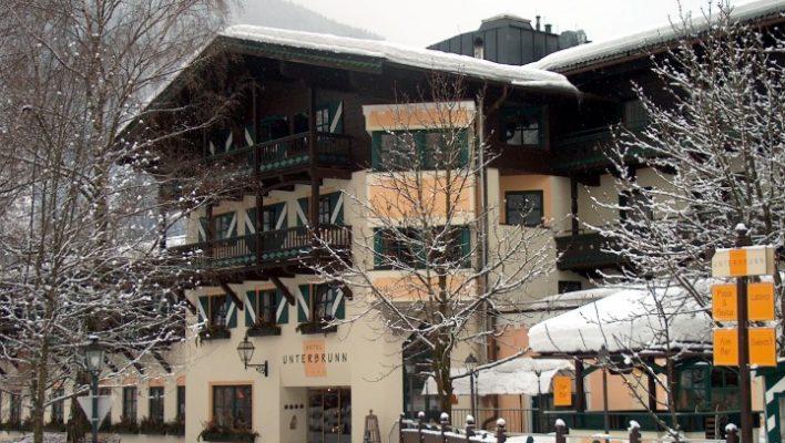 Wintersport in skigebied Neukirchen am Großvenediger: tips en aanbiedingen!